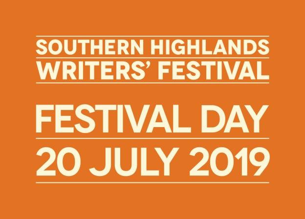 Festival Day July 20, 2019