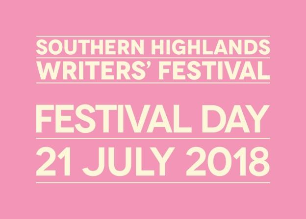 Festival Day 21 July 2018