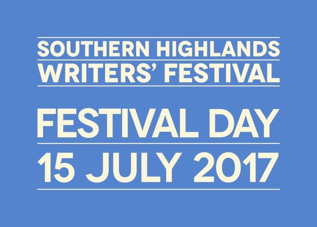 SHWF Festival Day 2017