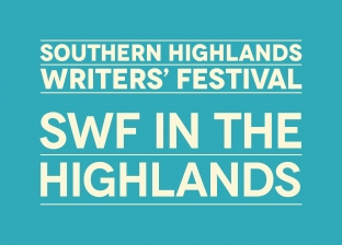 SWF in the Highlands, May 22 2016