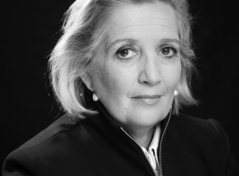 Jane Caro will talk about her new book plain-speaking jane at SHWF 2016