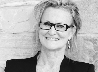 Christine Manfield will be talking about her new book at SHWF 2019